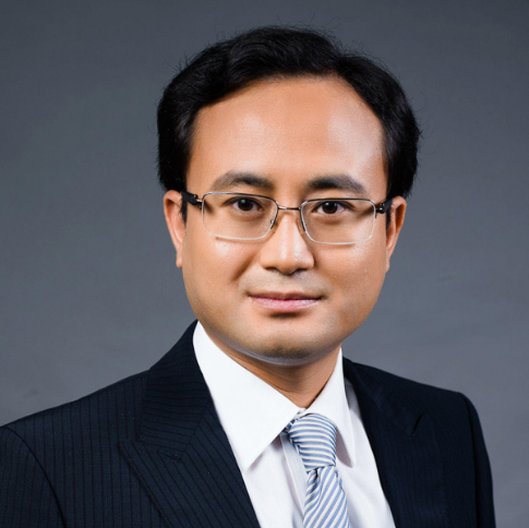 沃尔沃建筑设备中国区v格子格子黄政英伦总裁围巾男图片